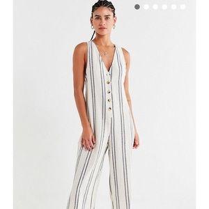 [NEW]Urban Outfitters Jordan Jumpsuit